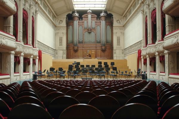 La f e sauvage wild faery salle de concert bruxelles conservatoire royal - Salle des ventes belgique ...